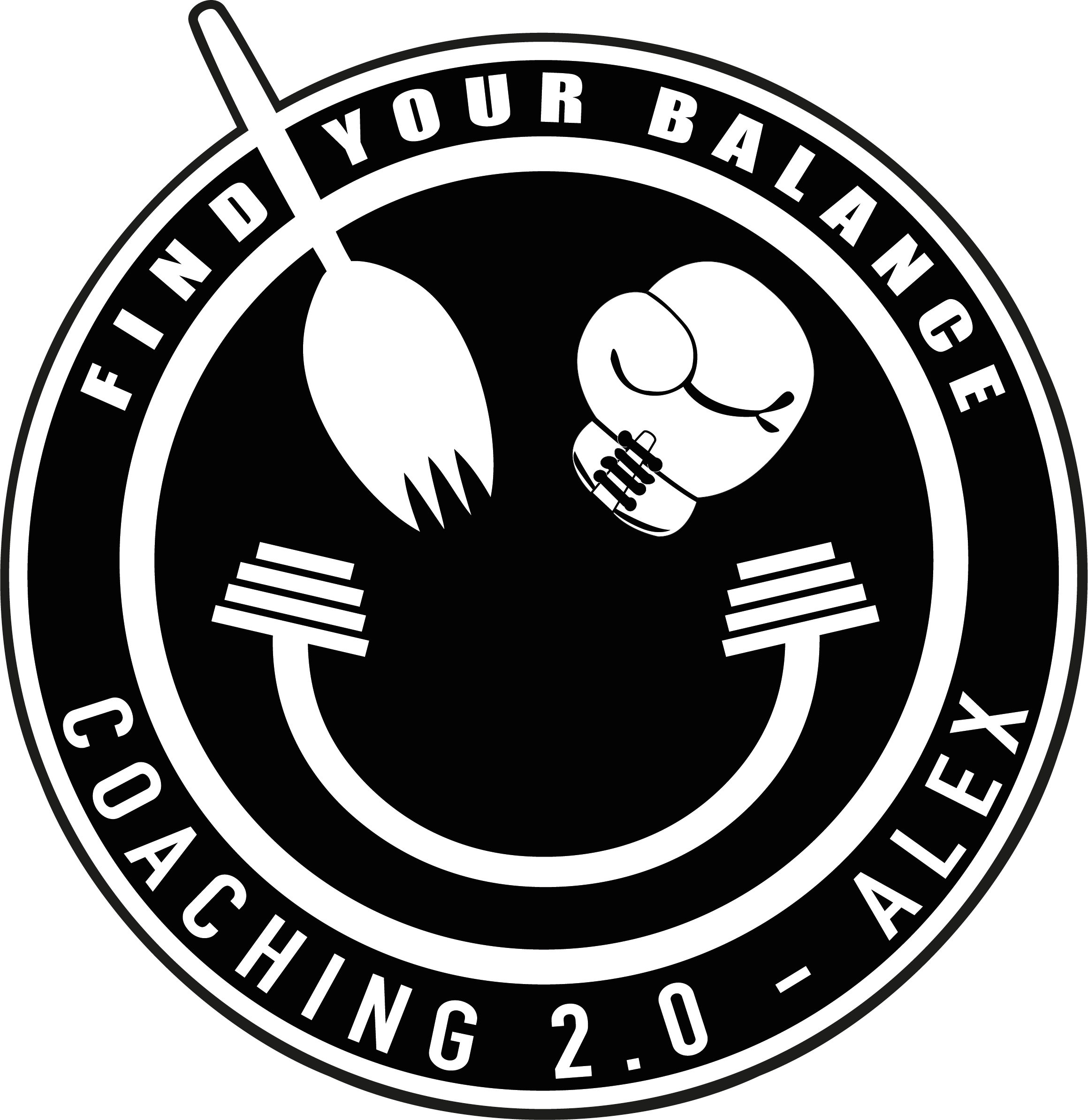 Coaching 2.0